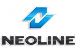 https://carmusicshop.com.ua/image/cache/data/Logo/J-O/Neoline-255x178.jpg