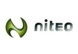 https://carmusicshop.com.ua/image/cache/data/Logo/J-O/Niteo-255x178.jpg