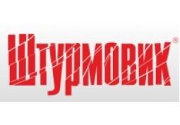 https://carmusicshop.com.ua/image/cache/data/Logo/P-S/Штурмовик-255x178.jpg