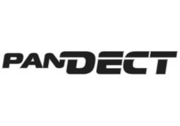 https://carmusicshop.com.ua/image/cache/data/Logo/P-S/Pandect-255x178.jpg