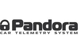 https://carmusicshop.com.ua/image/cache/data/Logo/P-S/Pandora-255x178.jpg
