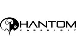 https://carmusicshop.com.ua/image/cache/data/Logo/P-S/Phantom-255x178.jpg