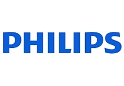 https://carmusicshop.com.ua/image/cache/data/Logo/P-S/Philips-255x178.jpg