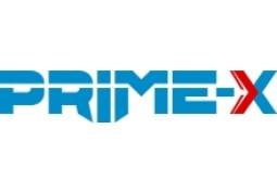 https://carmusicshop.com.ua/image/cache/data/Logo/P-S/Prime-X-255x178.jpg