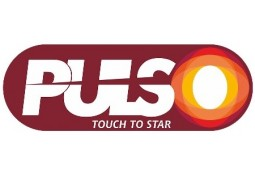 https://carmusicshop.com.ua/image/cache/data/Logo/P-S/Pulso-255x178.jpg