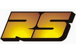 https://carmusicshop.com.ua/image/cache/data/Logo/P-S/RS-255x178.jpg
