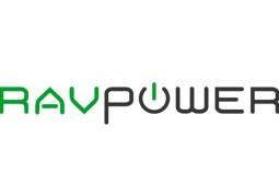 https://carmusicshop.com.ua/image/cache/data/Logo/P-S/RavPower-255x178.jpg