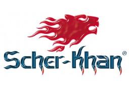 https://carmusicshop.com.ua/image/cache/data/Logo/P-S/Scher-Khan-255x178.jpg