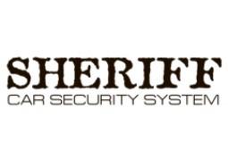 https://carmusicshop.com.ua/image/cache/data/Logo/P-S/Sheriff-255x178.jpg