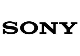 https://carmusicshop.com.ua/image/cache/data/Logo/P-S/Sony-255x178.jpg