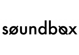 https://carmusicshop.com.ua/image/cache/data/Logo/P-S/SoundBox-255x178.jpg