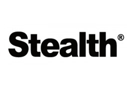 https://carmusicshop.com.ua/image/cache/data/Logo/P-S/Stealth-255x178.jpg