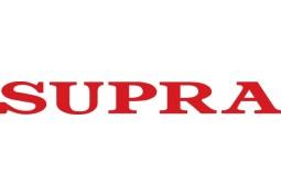 https://carmusicshop.com.ua/image/cache/data/Logo/P-S/Supra-255x178.jpg