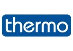 https://carmusicshop.com.ua/image/cache/data/Logo/T-Z/Thermo-255x178.jpg
