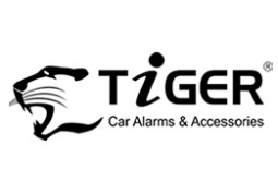 https://carmusicshop.com.ua/image/cache/data/Logo/T-Z/Tiger-255x178.jpg