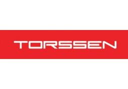https://carmusicshop.com.ua/image/cache/data/Logo/T-Z/Torssen-255x178.jpg