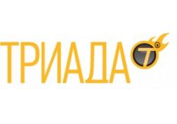 https://carmusicshop.com.ua/image/cache/data/Logo/T-Z/Triada-255x178.jpg