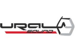 https://carmusicshop.com.ua/image/cache/data/Logo/T-Z/Ural-255x178.jpg