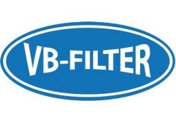 https://carmusicshop.com.ua/image/cache/data/Logo/T-Z/VB-Filter-255x178.jpg