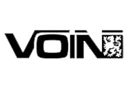 https://carmusicshop.com.ua/image/cache/data/Logo/T-Z/Voin-255x178.jpg