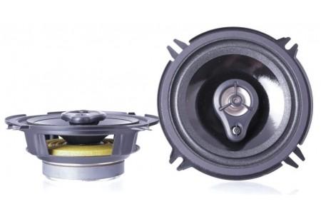 Alpine SXV-1335E
