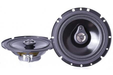 Alpine SXV-1735E