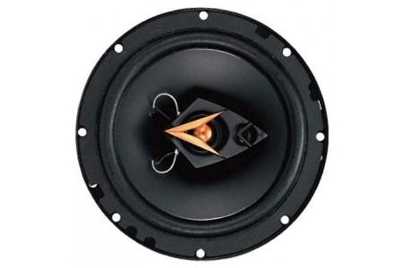 Cadence IQ 653GE