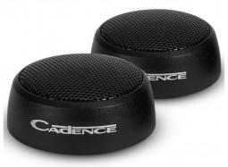 Cadence Q 1T