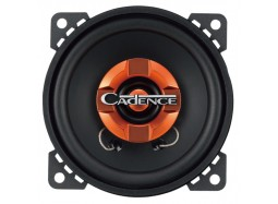 Cadence QR 422