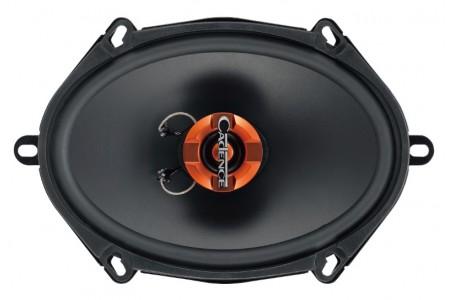 Cadence QR 572