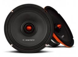 Cadence XM 64Vi