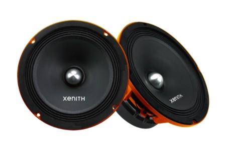 Cadence XM 84MBI