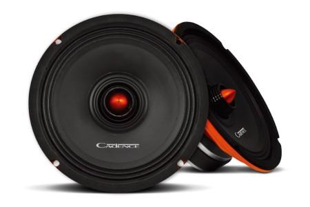 Cadence XM 84Vi