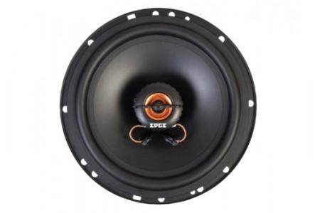 Edge ED622B-E7