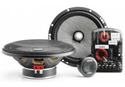 https://carmusicshop.com.ua/image/cache/data/product/Akustika/Focal/Focal Access 165 AS_01-255x178.jpg