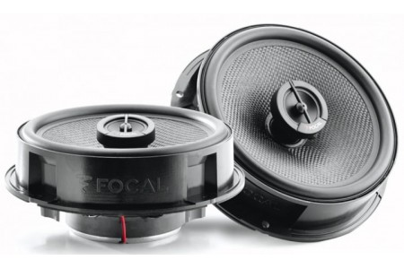 Focal Integration IC 165TOY