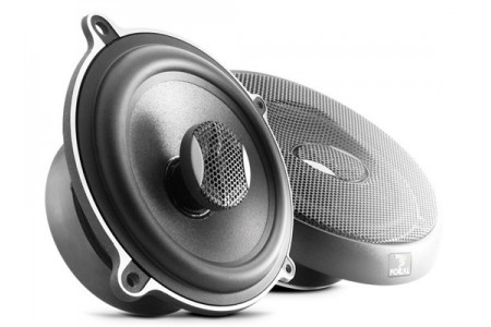 Focal Performance PC130