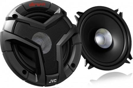 JVC CS-V518JQ