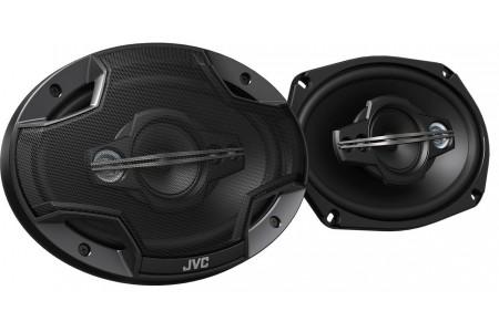 JVC CS-HX5949