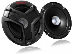 JVC CS-V618JQ