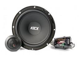 Kicx QR 6.2