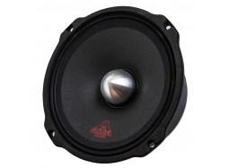 "Kicx Gorilla Bass Mid M1 6,5"" (4 Ohm)"