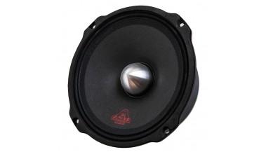 """Автоакустика Kicx Gorilla Bass Mid M1 6,5"""" (4 Ohm)"""