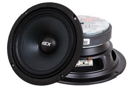 Kicx LL-6.5