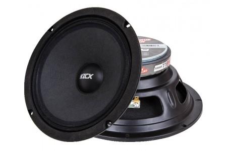 Kicx LL-80