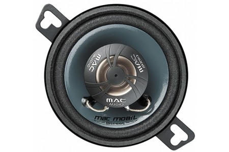 Mac Audio Mac Mobil Street 87.2