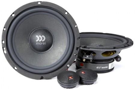 Morel Maximus 602