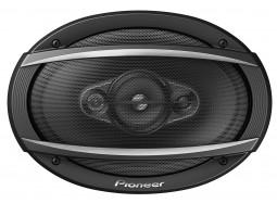 Pioneer TS-A6960F