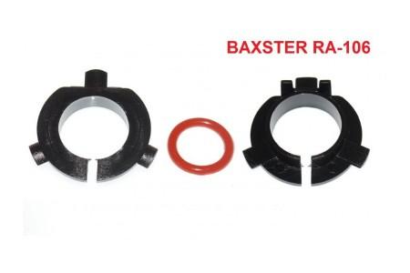 Baxster RA-106 (Hyundai, Kia)
