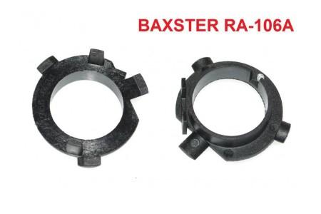 Baxster RA-106A (Hyundai, Kia)